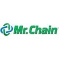 Mr. Chain